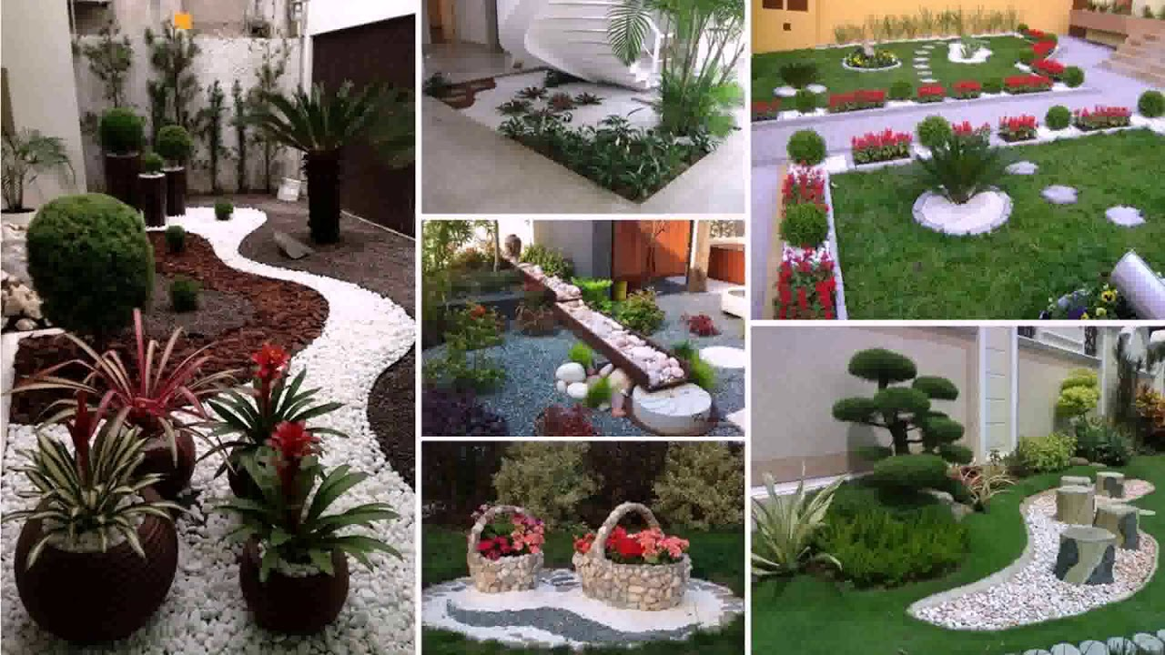 Garden Design In Sri Lanka