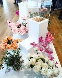Nyc florist delivery