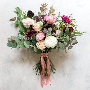Discount flowers san diego