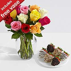 Same Day Flower Delivery 19.99