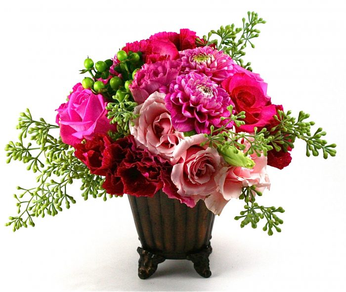 best flower delivery nyc