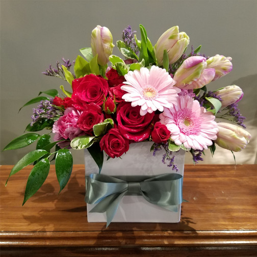 online flower delivery nyc