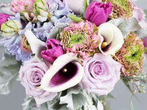 Best Florist Manhattan