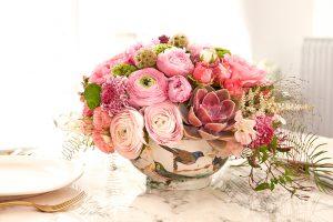 Best Florist Manhattan Can Be Fun for Everyone