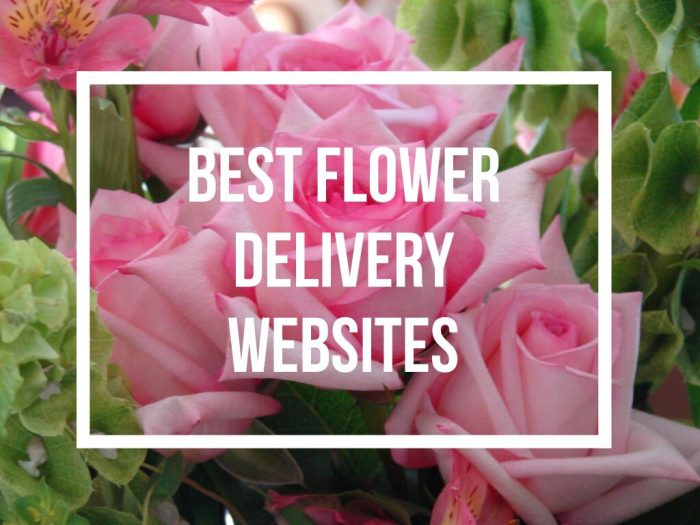 The Key to Successful Best Flower Site
