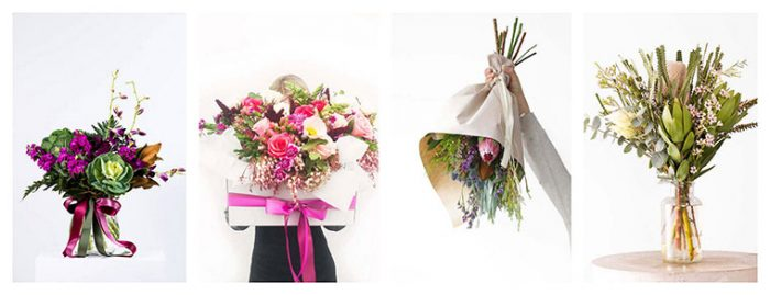 Best Charlotte Flower Delivery