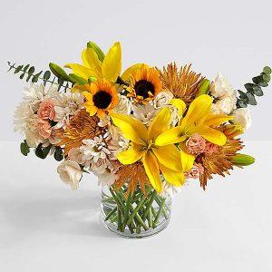 Charlotte Flower Delivery