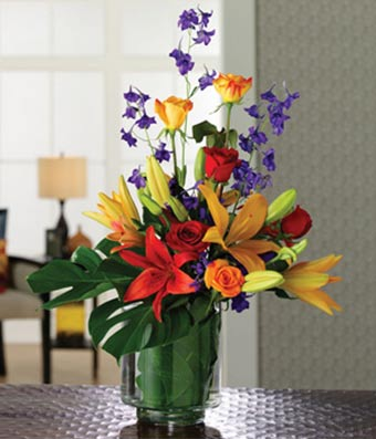 flower delivery in west palm beach florida