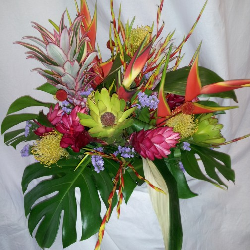 palm beach flower shops delivery
