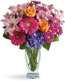 same day flower delivery omaha