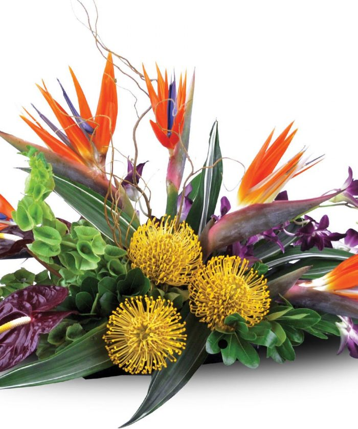 west palm beach flower shops delivery
