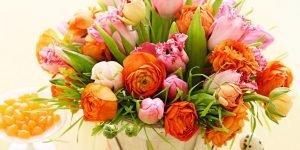 Flower shops in marysville wa
