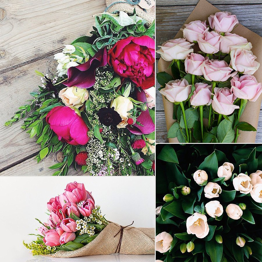 Best flower delivery company same day flower delivery we thought the best way to compare online flower delivery websites fairly would be to reviews of the top 10 uk flower izmirmasajfo