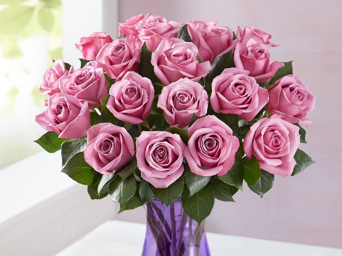 Best Online Flower Company Same Day Flower Delivery
