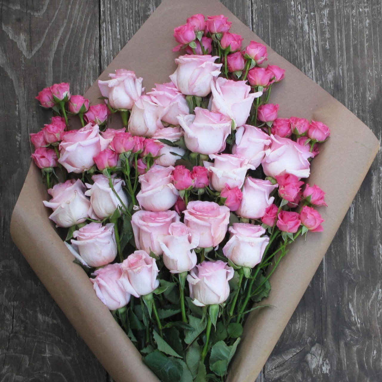 Best online flower delivery service same day flower delivery by httpsmediaamourphotos5695de4cd9dab9ff41b4a6acmasterw1280climithome 2014 02 2 sending flowers online flower delivery 0221 maing izmirmasajfo