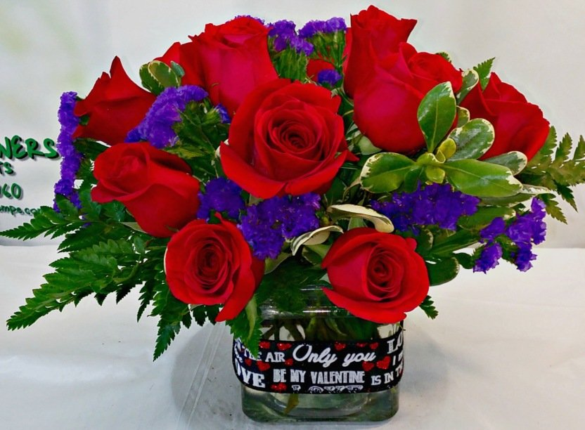 Best Place To Order Flowers For Delivery Same Day Flower