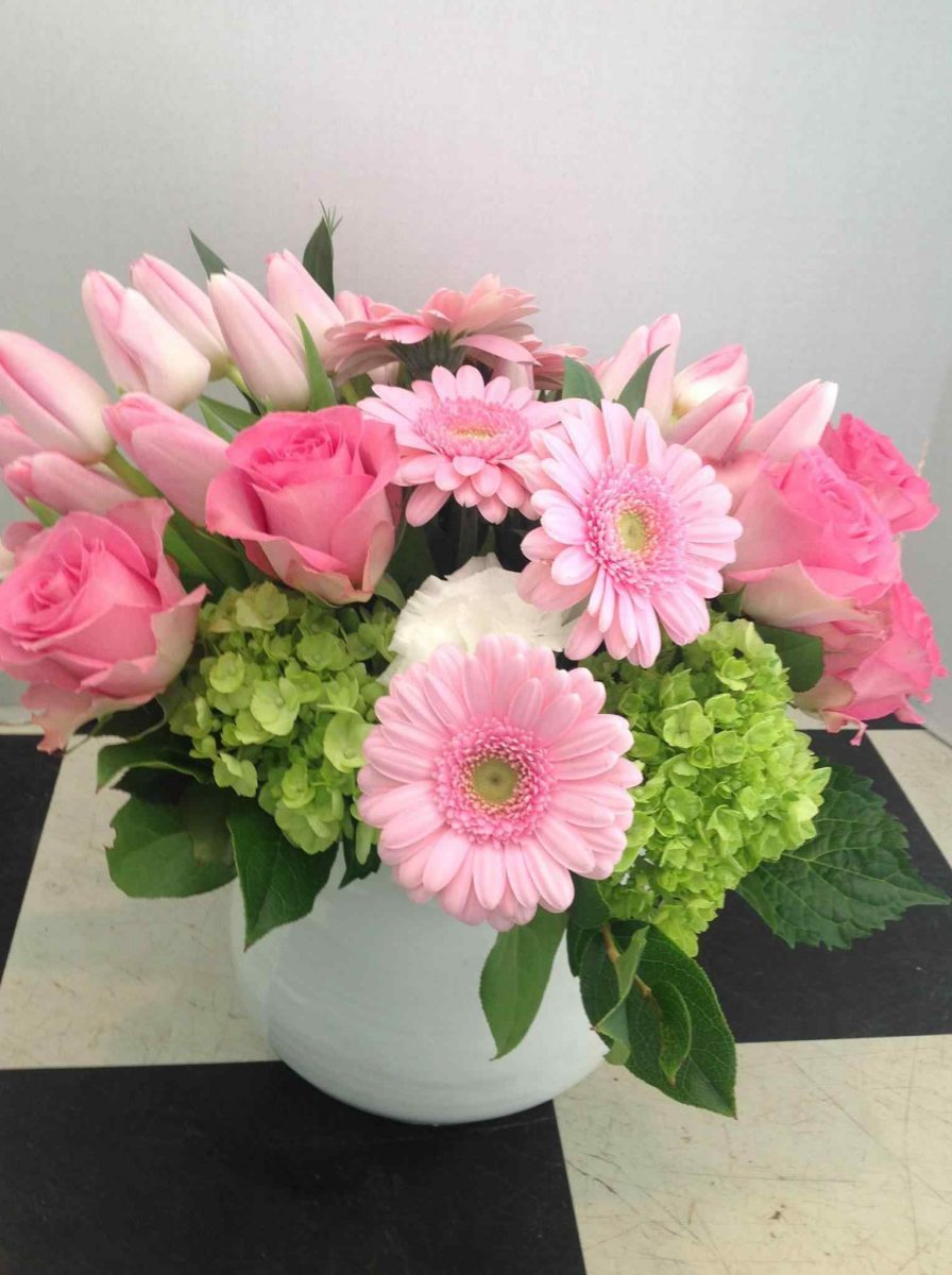 Cheap Flowers Delivered Free Delivery Day Order Delivered For