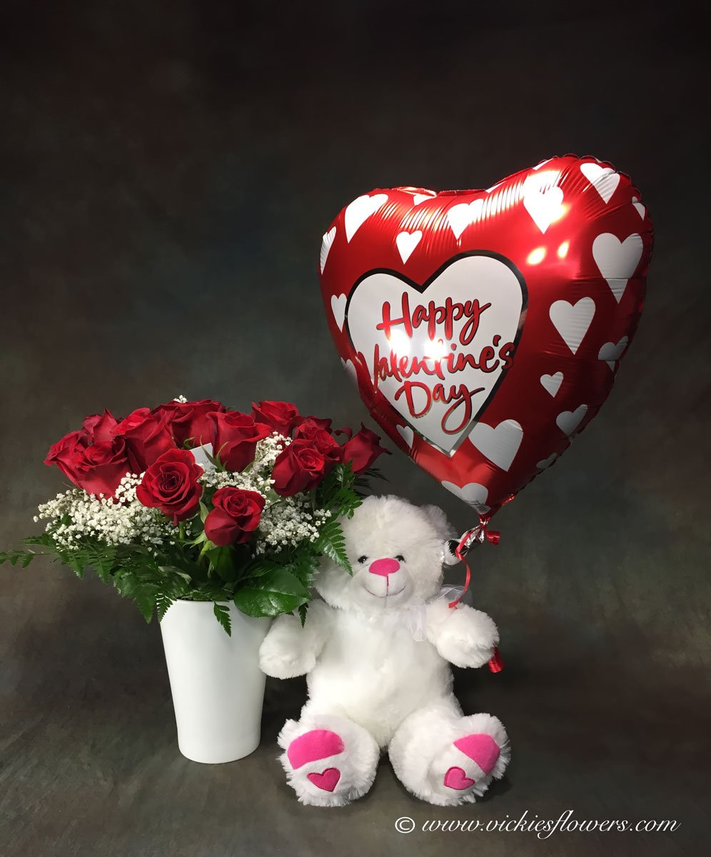 Florist Delivery Brighton Same Day Flower Delivery