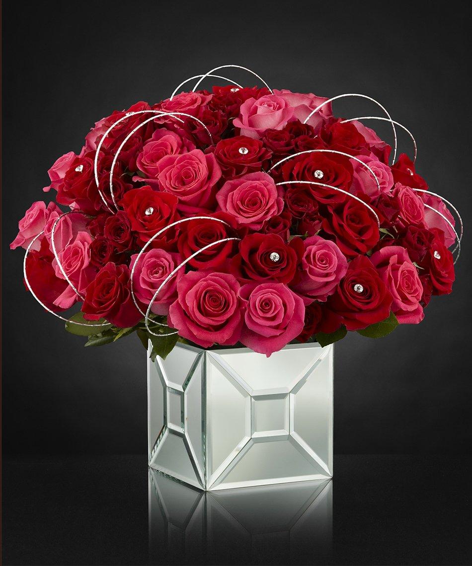 Florist delivery brighton same day flower delivery izmirmasajfo