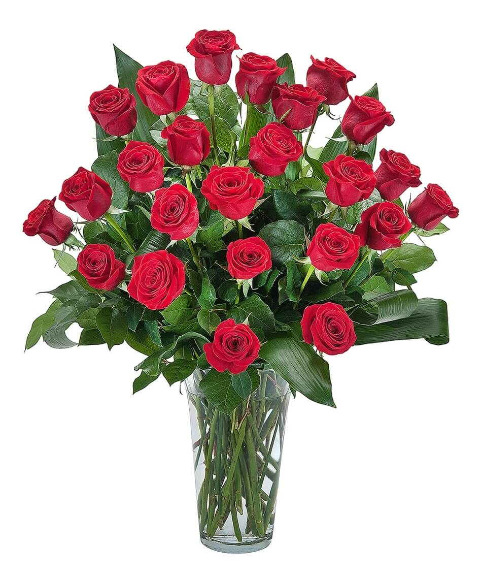 Florist Delivery Seattle Same Day Flower Delivery