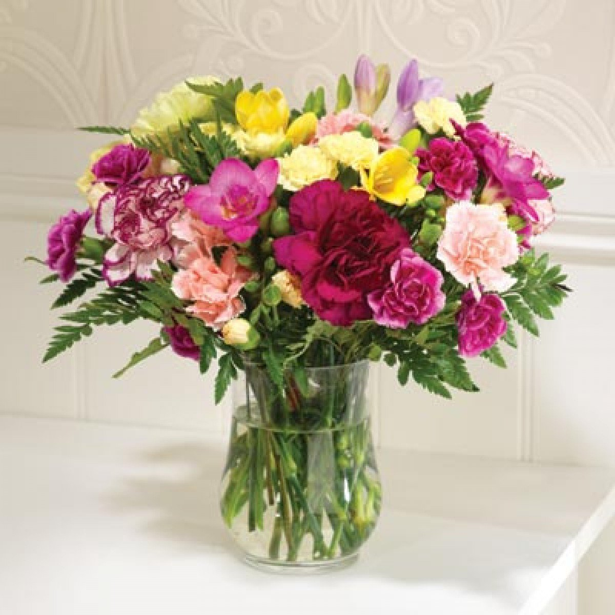 Cheap Flower Delivery Uk Same Day Image Collections Flower