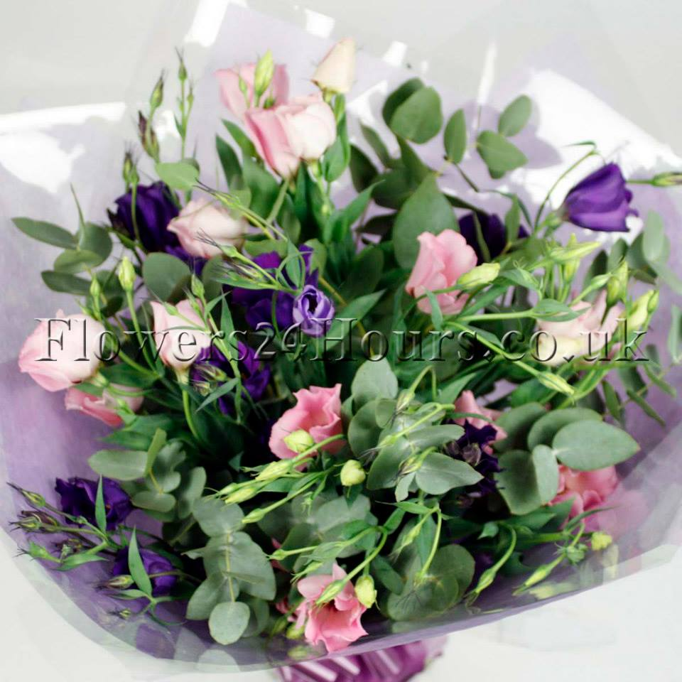 Florist with free delivery same day flower delivery another picture of florist with free delivery izmirmasajfo