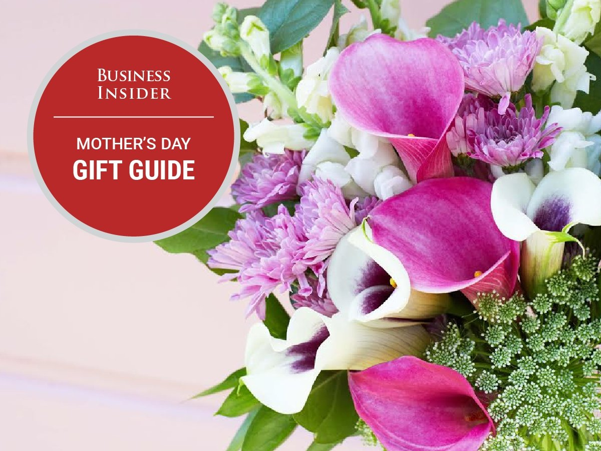 Flower Arrangement Delivery Nyc Same Day Flower Delivery