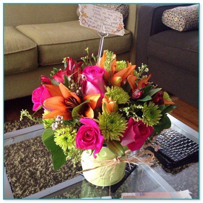 Flower delivery atlanta flower shops in colorado springs same day flower delivery atlanta flower shops in colorado springs mightylinksfo
