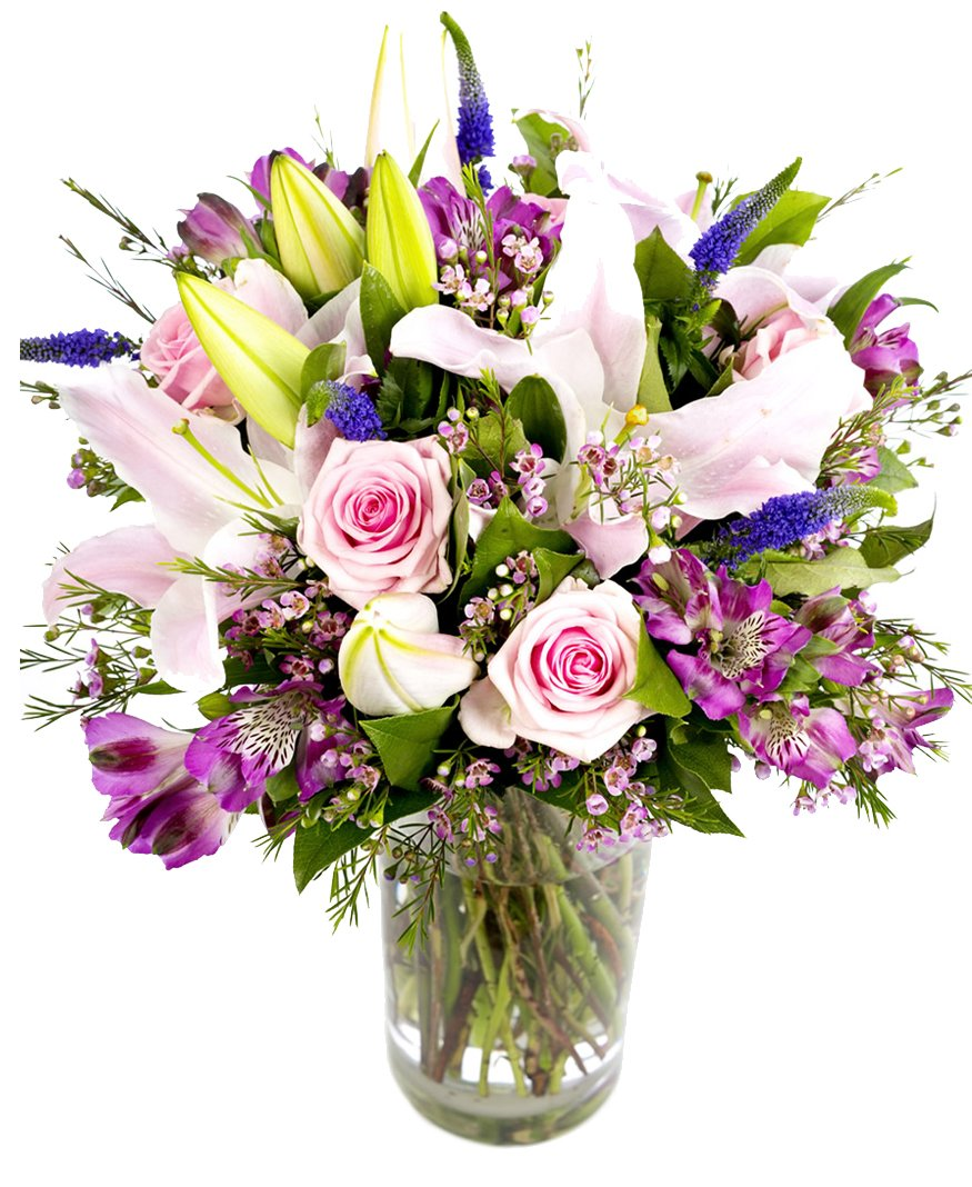 Flower delivery same day flower delivery by httpsweneedfunwp contentuploads201601flower delivery 1f by httpflowersbyflourishwp contentuploads201502bouquets pinkg izmirmasajfo