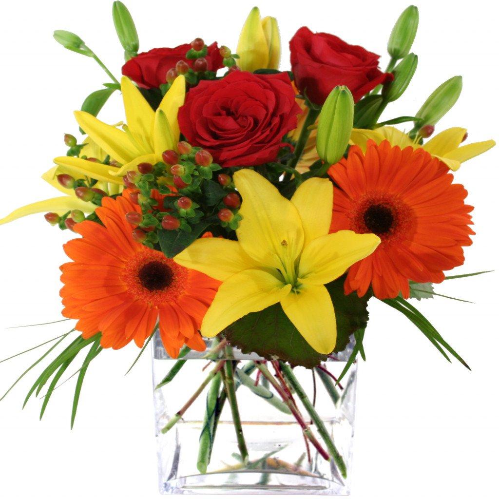 Flower delivery canada unique happy birthday flowers australia back to post flower delivery canada izmirmasajfo