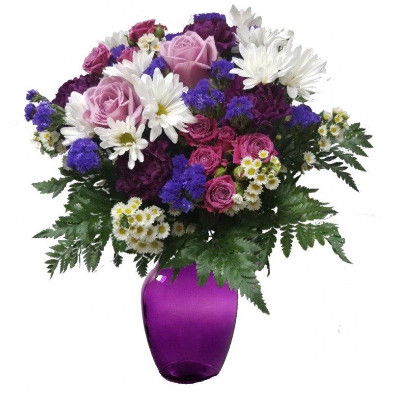 Flower delivery colorado springs lady glitter sparkles for delivery back to post flower delivery colorado springs mightylinksfo