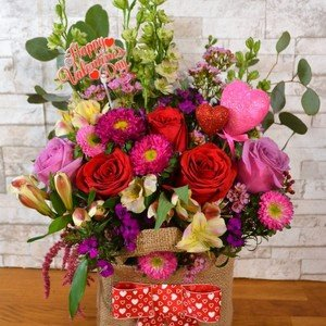 GALLERY IMAGES List Photos Banner Download of flower delivery irvine