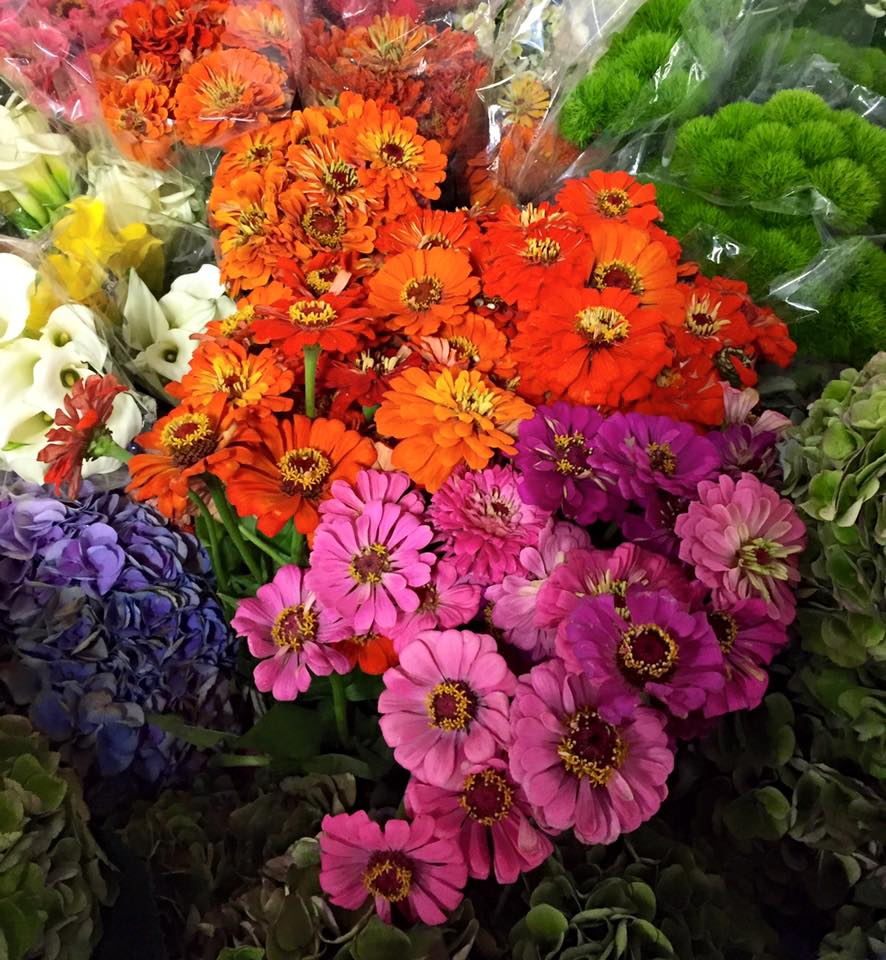 A guide to flower delivery milwaukee same day flower delivery a guide to flower delivery milwaukee izmirmasajfo