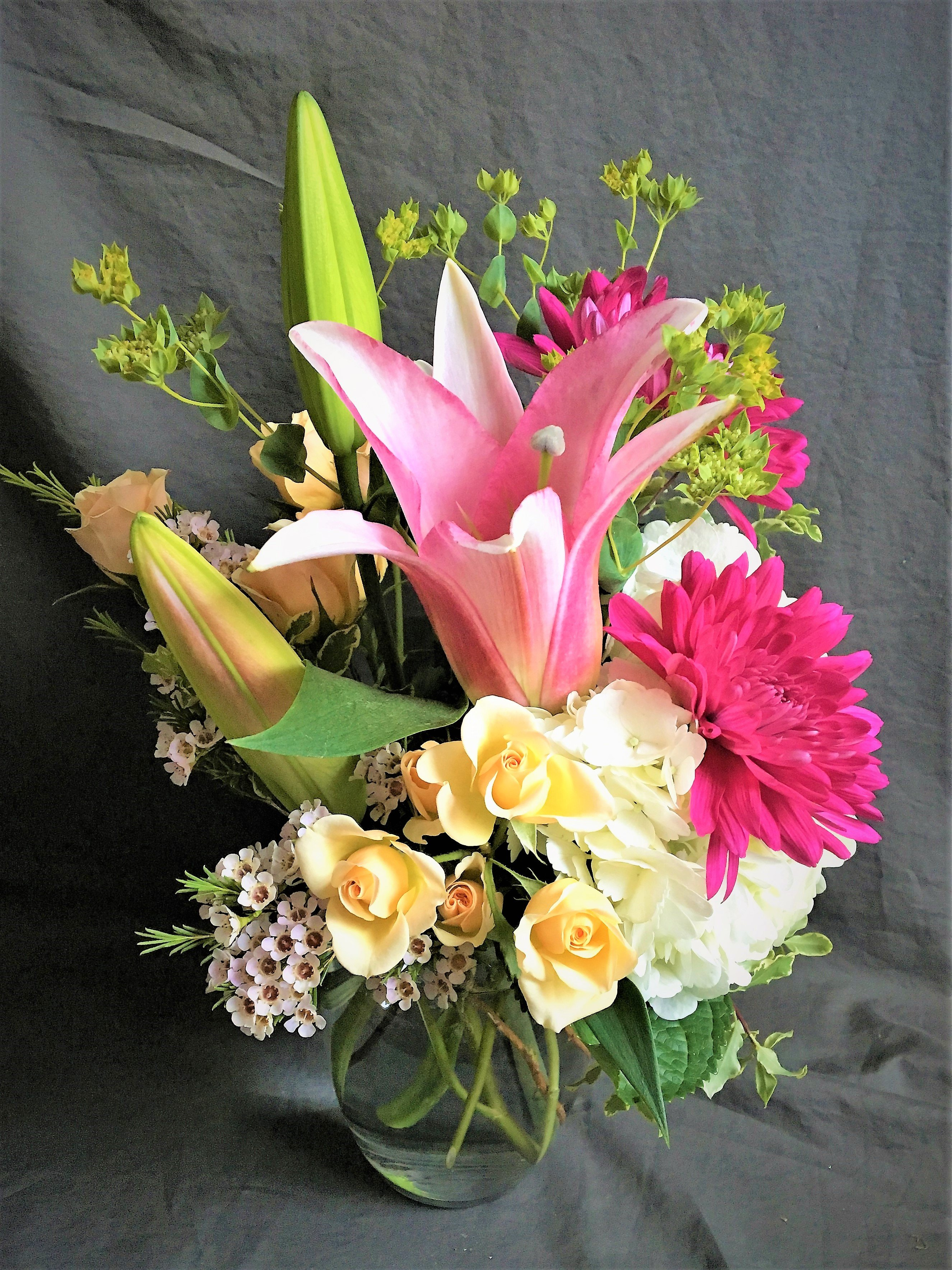 A guide to flower delivery milwaukee same day flower delivery by httpallthatbloomsmkesitesallthatbloomsmkefilesimagecacheproductfullimg1594g same day flower delivery albuquerque izmirmasajfo