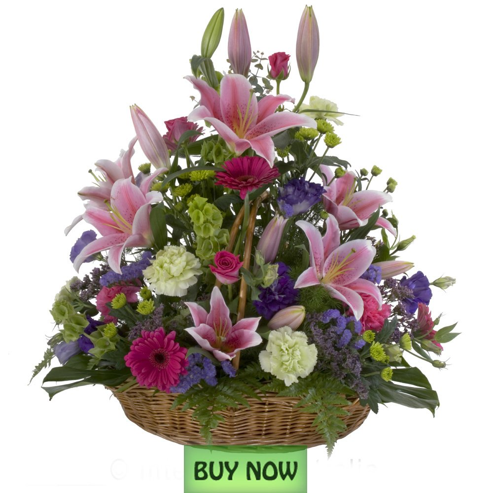 Flower Delivery Nyc Cheap Same Day Flower Delivery
