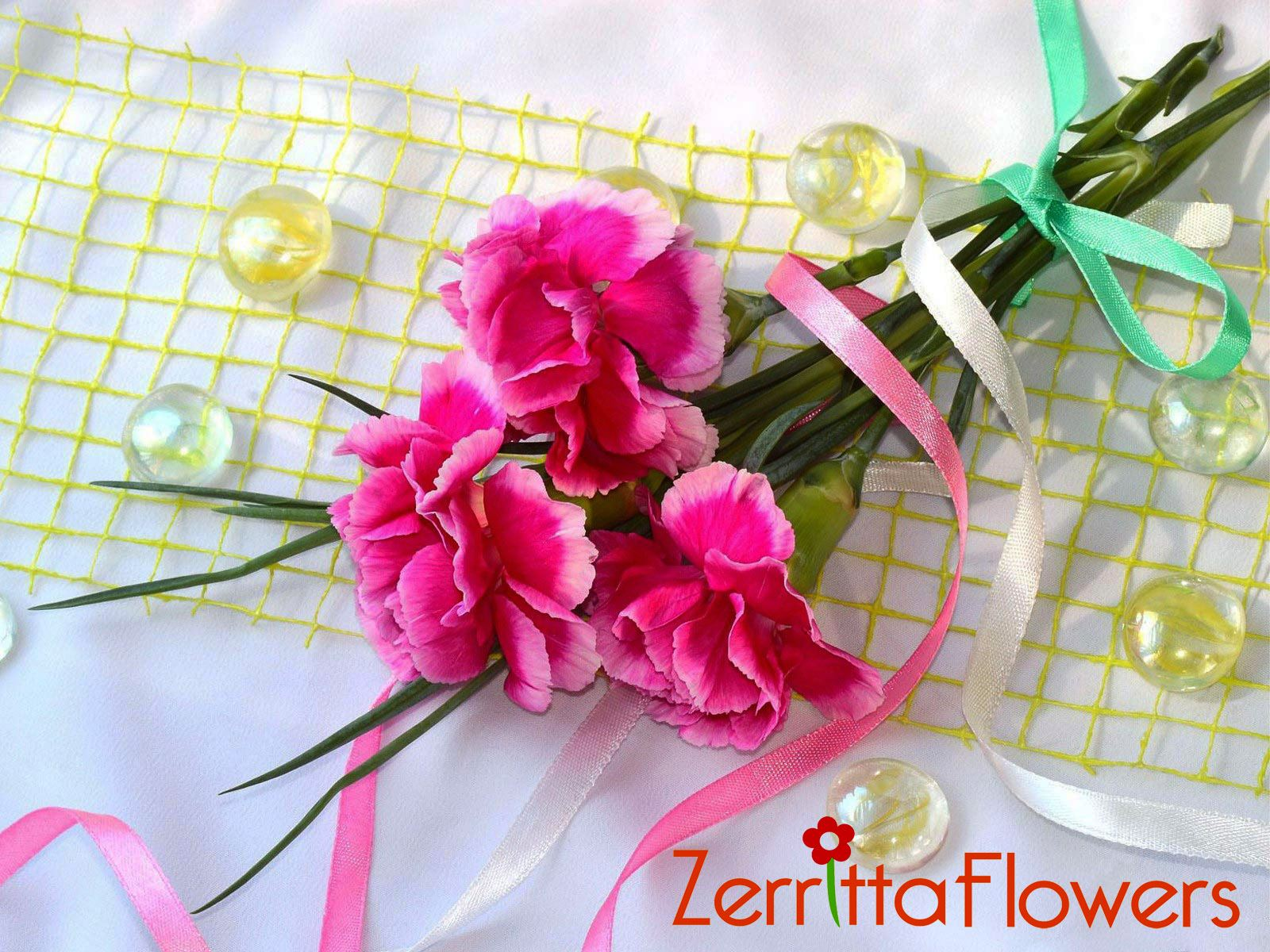 Flower Delivery Nyc Cheap Zerritta Flowers The Best Place In Town To