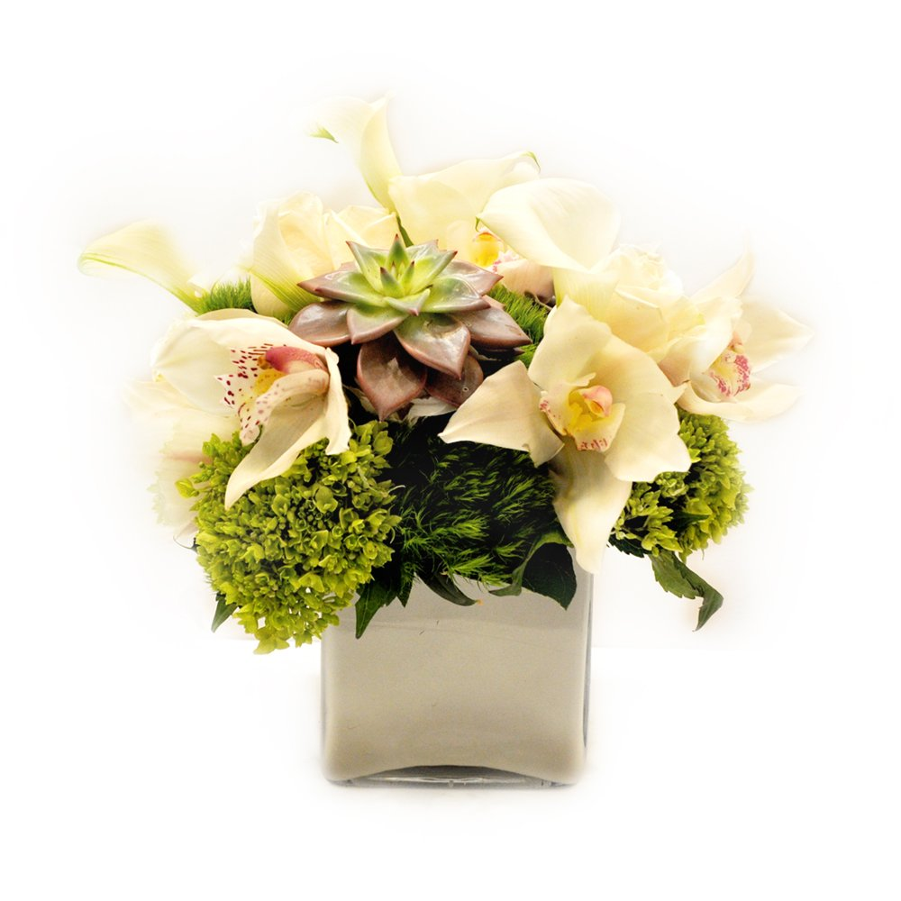 Flower Delivery Subscription Nyc Same Day Flower Delivery