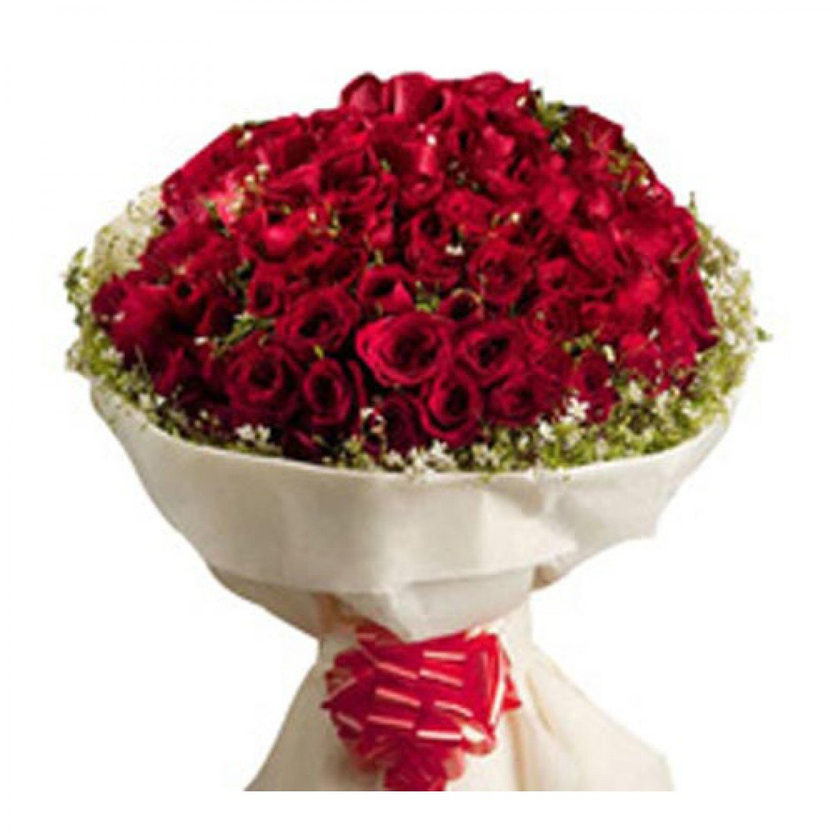 Flowers online free delivery sydney same day flower delivery by httpkeralagiftshopmediacatalogproductcache1image120012009df78eab33525d08d6e5fb8d27136e95rered rose bouquet gifts flowers online izmirmasajfo