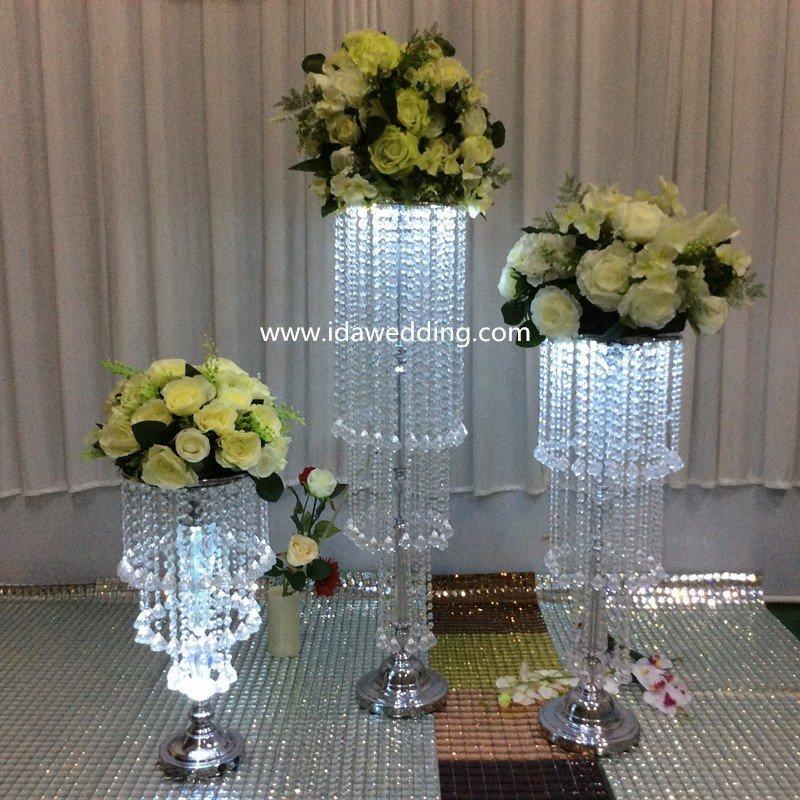 Flowers Online Paypal Ida Wedding Decoration Flower Stand Wedding