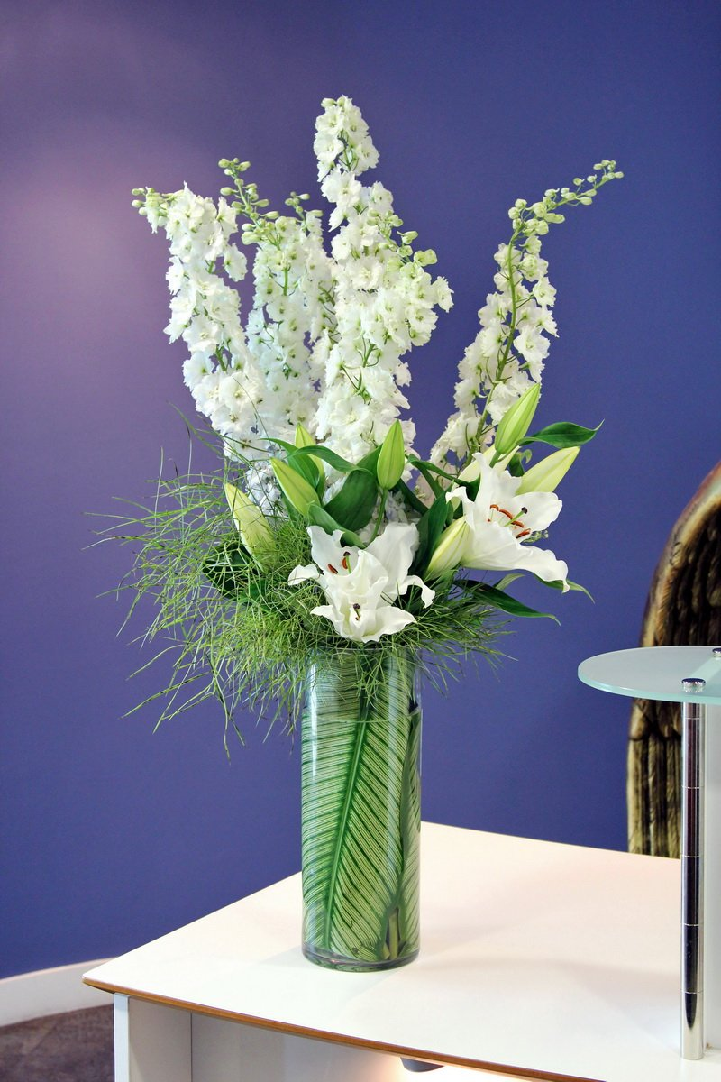 Flowers online same day same day flower delivery by httpflowers24hoursblogwp contentuploads201407flower vase for online delivery uk office flower arrangements flower delivery in london izmirmasajfo