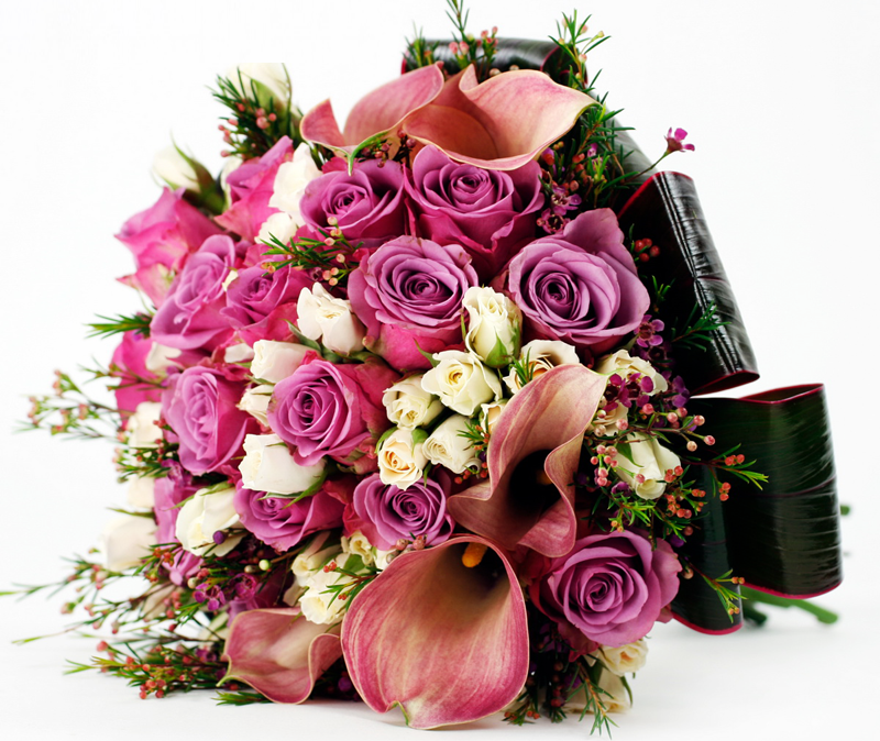 Flowers Online To Uk