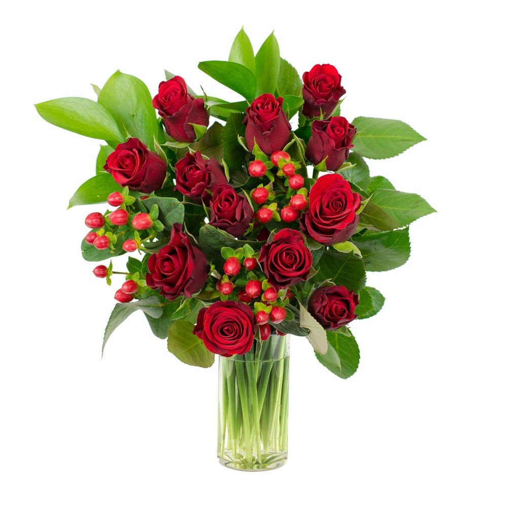 Flowers Online To Uk Same Day Flower Delivery