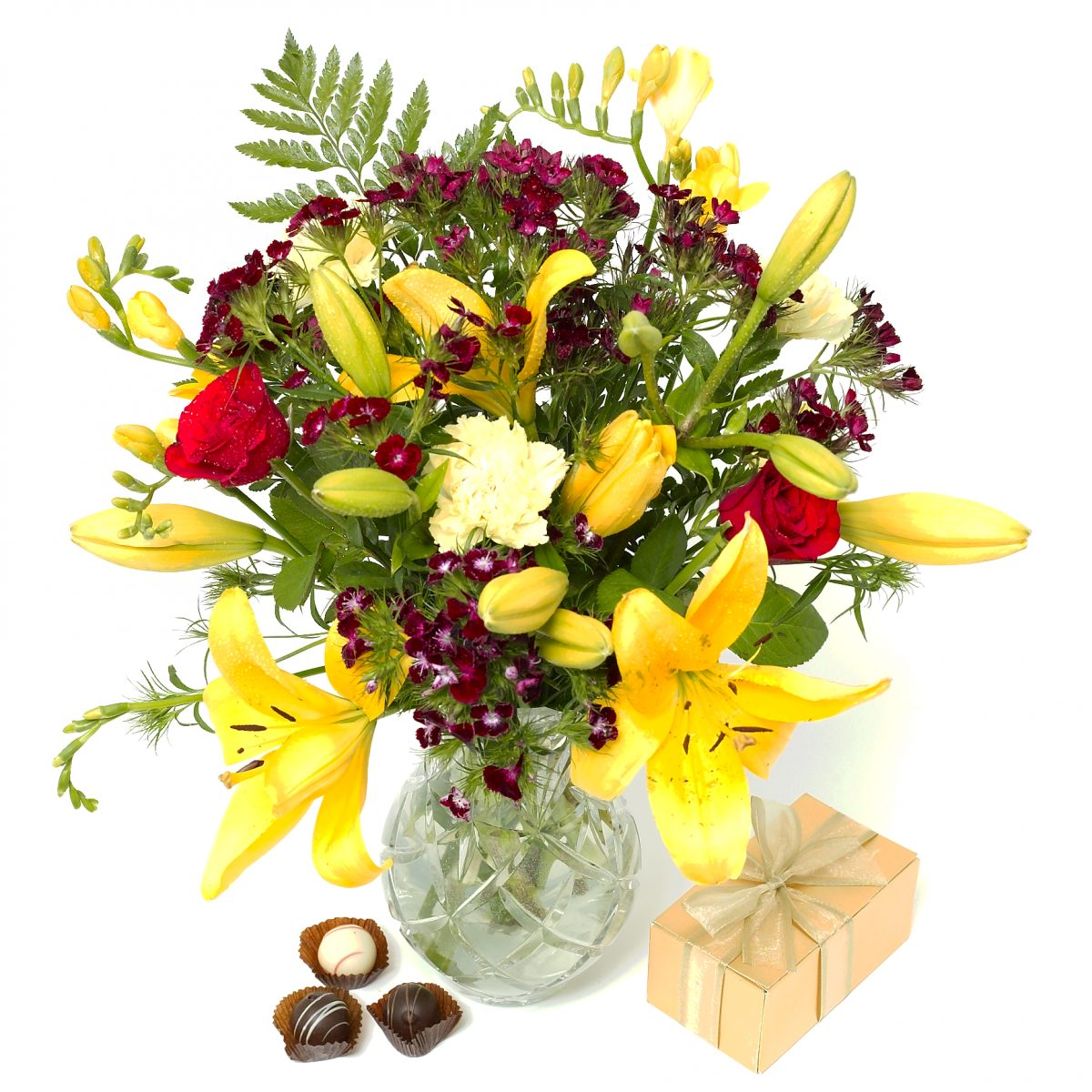 Flowers To Door Delivery Same Day Flower Delivery