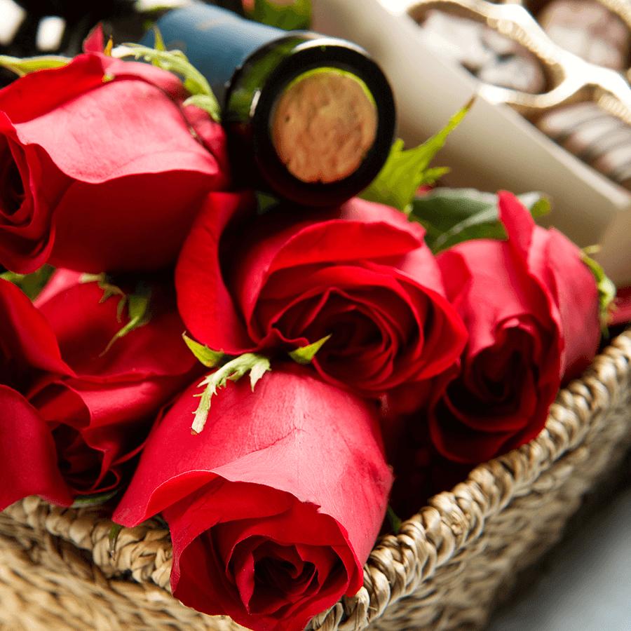 Good bouquet flowers same day flower delivery by httpblogrenataflowerspollennationwp contentuploads201410last minute birthday flowersg izmirmasajfo