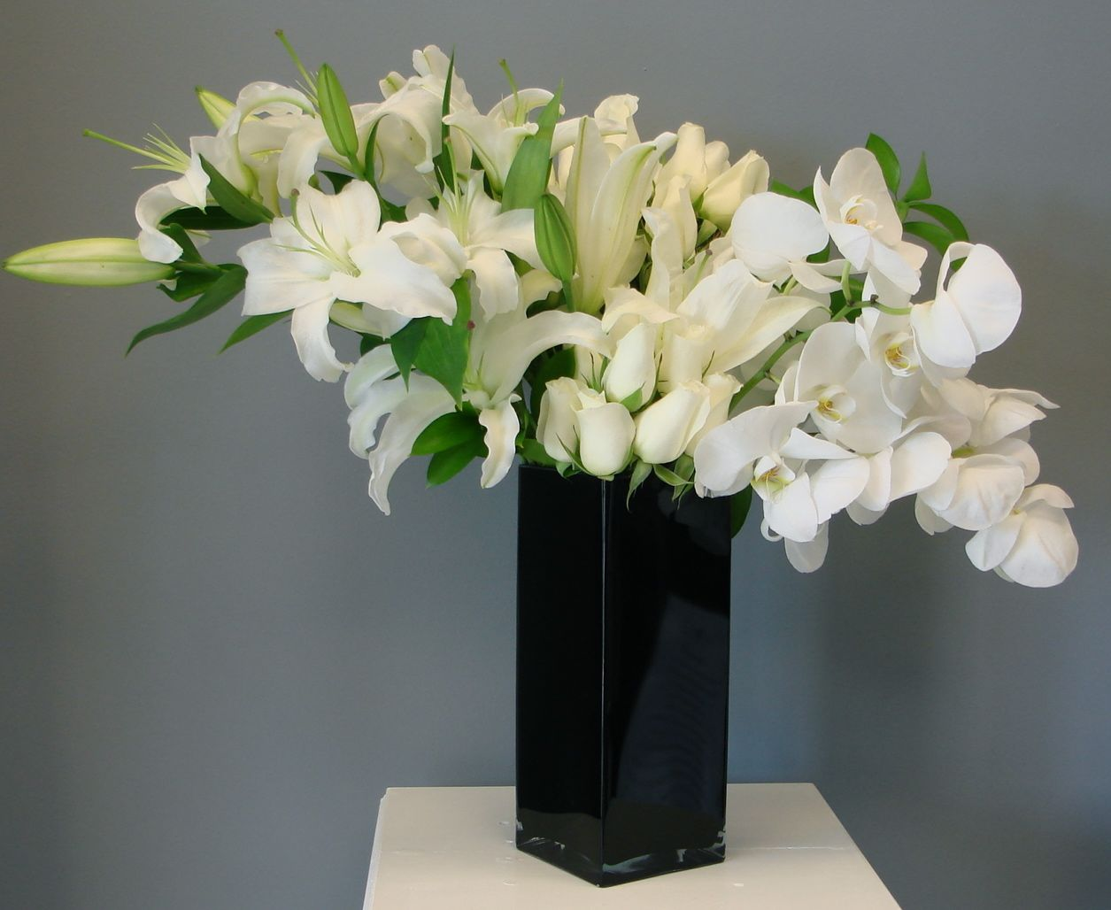 Inexpensive flower delivery same day flower delivery izmirmasajfo