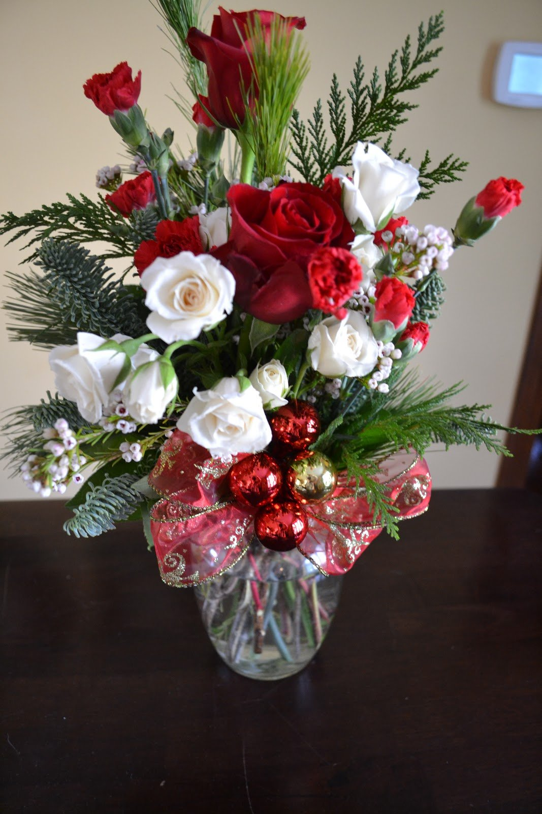 Inexpensive Flower Delivery Modern Flowers Delivery Quality Plus