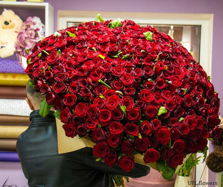 Monthly Flower Delivery Nyc | Same Day Flower Delivery