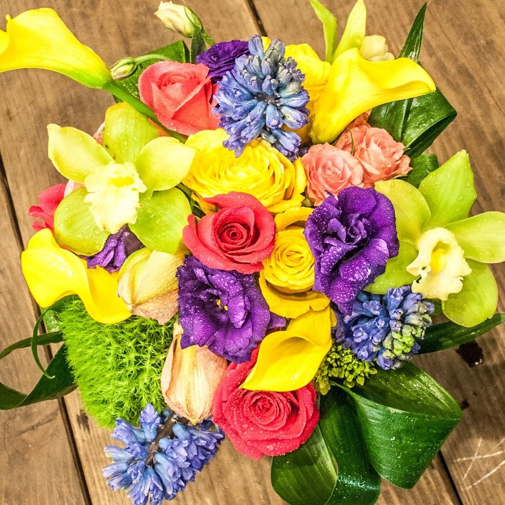 Next Day Flower Delivery Nyc Same Day Flower Delivery