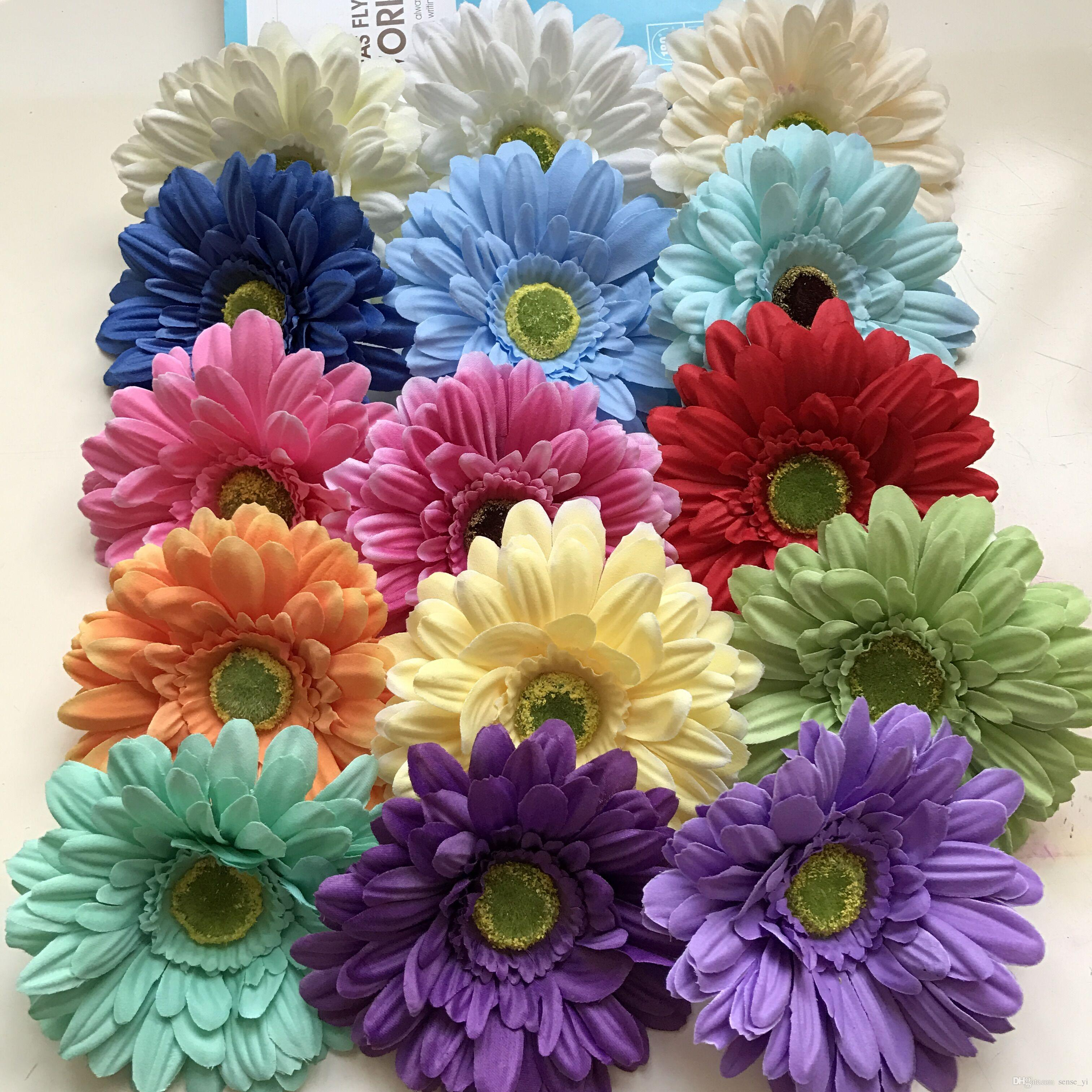 Order Flowers Online Nyc Same Day Flower Delivery