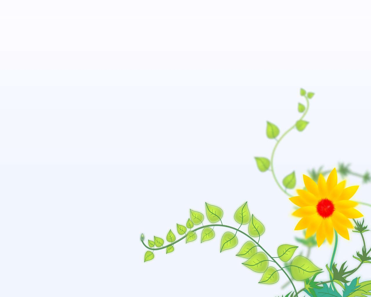 powerpoint flower animation same day flower delivery